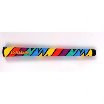 GRIP LoudMouth Standard Size