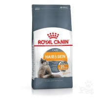 Royal Canin Hair Skin Care 2kg
