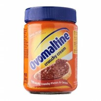 PROMO WEEKEND Ovomaltine Selai 380gr