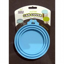 Silicone Can Cover 019010