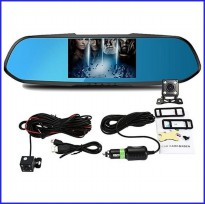 Mobil Dash Board Camera Video Record 1080P G Sensor Motion., Car Dvr