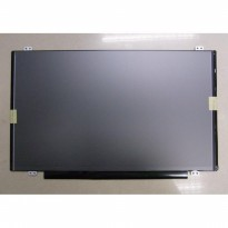 LED LCD LAPTOP HP 240 G5