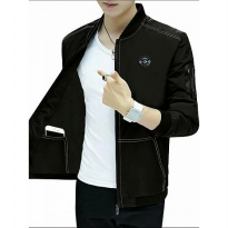 Jaket Quik Fleece 111608O