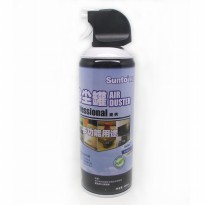 Sunto Air Duster / Semprotan Angin