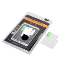 [worldbuyer] Ggs GGS Optical Glass Reuse Camera LCD Screen Protector for Canon 6D DSLR/447461