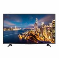 LG PRIME 4K ULTRA HD WEBOS 2.0 SMART TV+ 50' (126CM) - 50UF830T FREE BRACKET TV + FREE DELIVERY