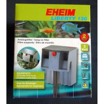 Hang On Filter Eheim Liberty 130