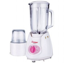 Cosmos Blender Glass 1.5 Liter CB285G