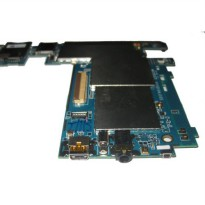 Original Mainboard with Camera (On Board) Taff ViewPad 7