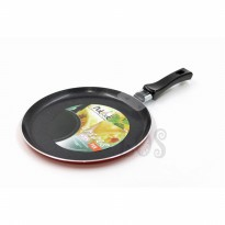 Wajan Crepes Maker MAKCOOK 22cm (00100.00078)