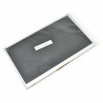 LCD Screen Replacement for Ebook Reader (E7001)