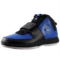 PEAK CROSSOVER E313021A BLUE/BLACK