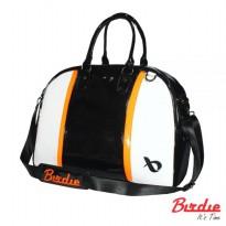 Tas Boston Bag Birdie 05