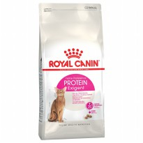 Royal Canin Exigent 42 Protein Preference 2kg