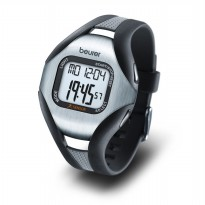 S.A.L.E Heart Rate Monitor Beurer PM-18