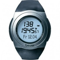 [Premium] Heart Rate Monitor Beurer PM-25