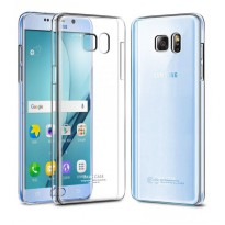 Imak Crystal 2 Ultra Thin Hard Case for Samsung Galaxy Note 7 - Transparent