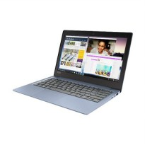 LENOVO NB IP120S-11IAP / N3350 / 2GB / 500GB / 11.6' / GREY / W10 / 81A4003SID