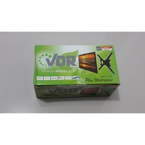 Bracket LCD / LED TV Merk VDR