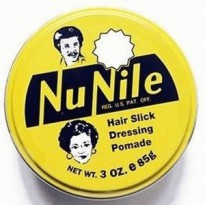 Pomade Murray's Murrays Nu Nile Perawatan Gaya Styling Rambut Best Seller