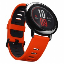 Xiaomi Amazfit Sport Smartwatch Bluetooth 4.0 - Red
