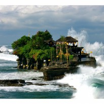 BALI HOLIDAY : FULL DAY TOUR