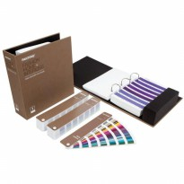 PANTONE FHIP230 SPECIFIER + GUIDE (UPDATE FPP200)