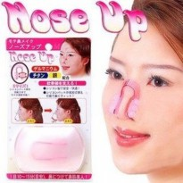 NOSE UP CLIPPER ALAT PEMANCUNG HIDUNG BEST SELLER