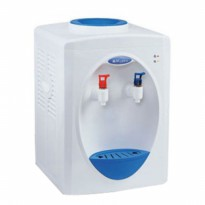 Dispenser Mini Miyako 189H (Panas & Normal) (00090.00003)