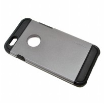 SGP Tough Armor Case Model 2 for iPhone 6 (OEM) - Gray