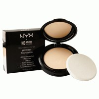 NYX Stay Matte But Not Flat Powder Foundation 100% ORIGINAL PRODUCTS