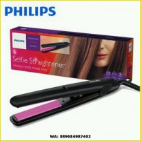 Philips Catok Rambut HP-8302 (00240.00005)