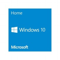 Windows 10 Home 64 oem
