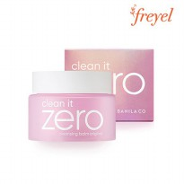 Banila Co Clean It Zero Cleansing Balm 100 ml - Original / SKC0918023
