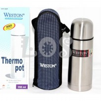 Weston Thermo Pot 350ml (SKU:00139.00035)
