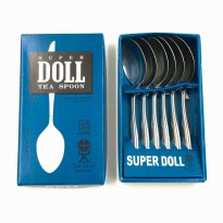 Super Doll Sendok Teh (SKU:00142.00014)