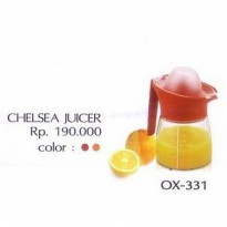 Oxone Chelsea Juicer (OX-331)