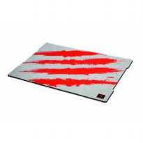 Madcatz PC MCZ G.L.I.D.E.5 Gaming Surface