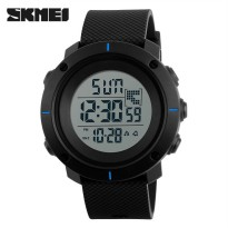 SKMEI Jam Tangan Digital - DG1213 | 5 Warna