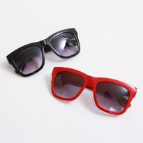 Genie Shop - sporty sunglasses in strong sunlight / nice / Chance