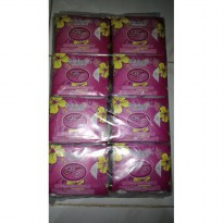 Avail Night Pembalut Feminine Comfort