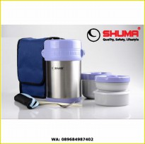 Shuma Lunch Box 1500ml (SKU:00142.00019)