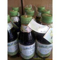 Minyak Zaitun Le Riche 300ml - Leriche 300ml - Olive Oil