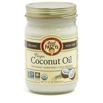 [poledit] Aunt Patty`s Coconut Oil (T1)/13483847