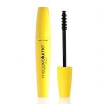 Wet N Wild Mega Volume Mascara