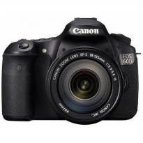 [worldbuyer] Expert Shield *Lifetime Guarantee* - THE Screen Protector for: (Canon EOS 60D/533449