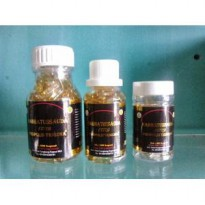 Habbatussauda Extra Propolis