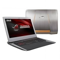 ASUS ROG G752VY-GC344T I7 | BONUS BACKPACK ORIGINAL ASUS ROG