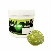Selai Green Tea 500gr