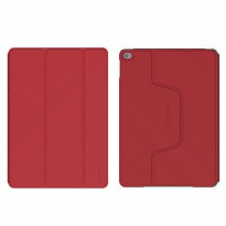 Casing Ipad Air Gosh Revol RedGreen
